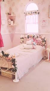 Kawaii Room Decor by 79 Best Images About Room On Pinterest Kawaii Shop String