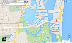 Map Of Fort Lauderdale Florida by 100 Sawgrass Mills Map Aventura Mall Aventura Mall Map