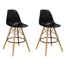 Woven Bistro Chairs Bar Stools Parisian Bar Stools French Woven Bistro Chairs