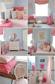 Fun Bedroom Ideas by Girls Bedroom Inspiration A Few Of My Favourite Things