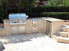 outdoor kitchen australian outdoor kitchen designs