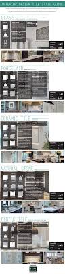 home interior design tips 161 best interior design infographics sunpan modern home images