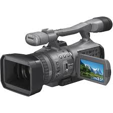 sony hdr fx7 3cmos hdv 1080i camcorder hdr fx7 b u0026h photo video