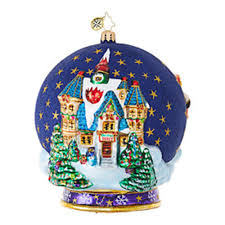 christopher radko ornaments radko kringle s mingle merry