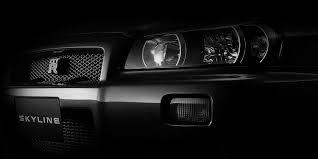 Nissan Gtr Evolution - new nissan gt r u2013 sports car supercar nissan