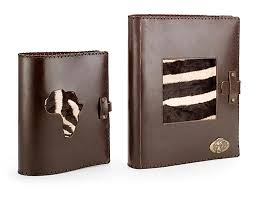 Photo Albums Leather Leather Photo Album Fellowes Africa