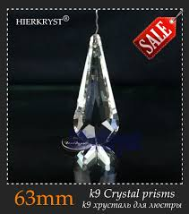 Lead Crystal Chandelier Parts 5 Transprent Chandelier Glass Gorgeous 33 Full Lead Crystal