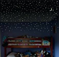 glow in the dark bedroom glow in dark bedroom like this item glow dark wall paint walmart