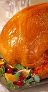 best 25 simple turkey brine ideas on easy turkey