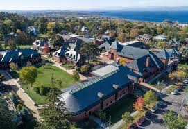 champlain college degree programs colleges in vermont