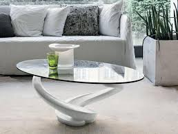 the 25 best convertible coffee white glass coffee table with glass box coffee convertible