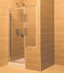 Shower Doors Made To Measure The Shower Centre Dublin Shower Enclosures Dublin Shower Doors