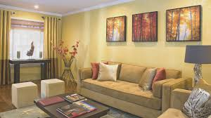 simple yellow and black living room ideas style home design best