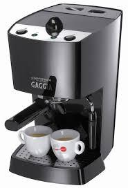 nespresso machine target black friday 2016 coffee maker spacemaker coffee maker one cup coffee maker small