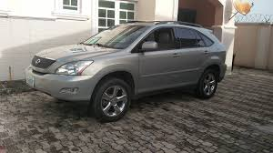 used lexus rx 350 by owner welcome to club lexus rx350 owner roll call u0026 member introduction