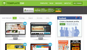 templates blogger premium 2015 download high quality free blogger templates of 2015