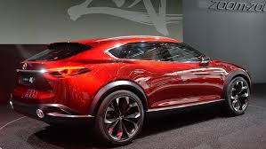 mazda new car prices 2017 mazda cx 4 price united cars united cars