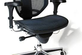 Best Office Chairs Interesting Backless Office Chairs Ergonomic 45 On Ikea Office