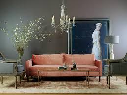 Eclectic Living Room Furniture Sofa Antique Atelier Living Eclectic Living Room