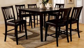 Elite Dining Room Furniture by Elite Furniture For Less Specials