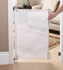Retractable Room Divider Retractable Room Divider Baby Best 25 Gadgets Ideas On Pinterest