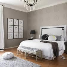 tapeten ideen schlafzimmer tapete schlafzimmer ideen 1254 bilder roomido einzigartig