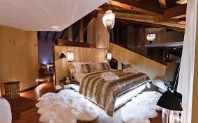 Surprising Luxury Ski Chalet Gallery Best Inspiration Home