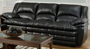 Black Fabric Reclining Sofa by Living Room Lovely Reclining Sofa And Loveseat Sets In Sofas