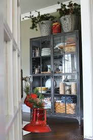 my cozy christmas home tour kelly elko