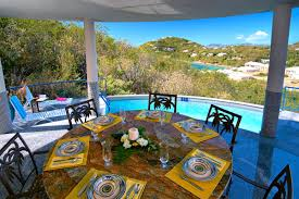 virgin islands vacation virgin islands vacation home rentals and cruz bay st john us