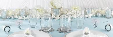winter wedding favors winter wedding favors snowflake favors