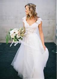 discount wedding dresses best 25 discounted wedding dresses ideas on bridal