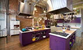 industrial kitchen design ideas 20 best industrial kitchen design ideas