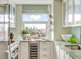 best fresh diy galley kitchen remodel ideas 12698 norma budden