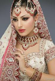 professional makeup artists in nj professional makeup artist new jersey sakhi beauty indian