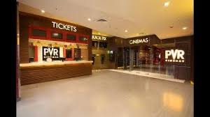 Pvr Opulent Ghaziabad Pvr Cinemas Resource Learn About Share And Discuss Pvr Cinemas