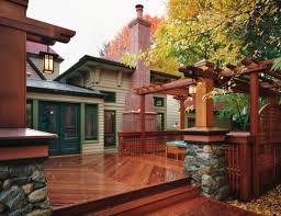 picturesque back yard designs famous landscape design ideas for