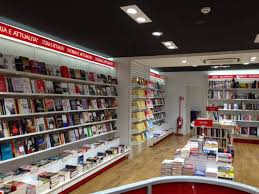 librerie in franchising mondadori bookstore franchising libreria