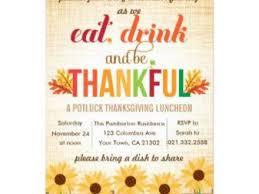 www tapinko upload 2017 11 22 thanksgiving pot