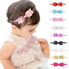 baby bling bows discount baby bling hair bows 2017 baby bling hair bows on sale