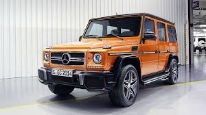 luxury family car top 10 most expensive luxury car suvs 2016 new cars youtube