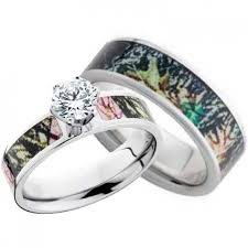 cheap wedding sets for him and wedding rings for women cheap wedding ring sets for him and
