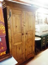 penture porte armoire cuisine penture porte armoire cuisine 11 28vr jpg ikeasia com