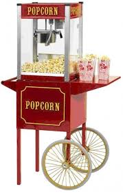 popcorn rental machine rent popcorn machine popcorn machine rentals redline promotions