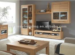 Wall Hung Tv Cabinet With Doors by Living Room Incredible 25 Best Tv On Wall Ideas Pinterest Mount