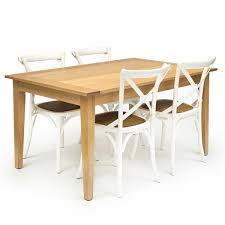 Dfs Dining Tables And Chairs Australian Made Customisable Furniture For Commercial And
