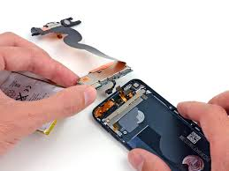ipod touch 6th generation repair ifixit