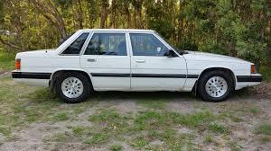 mazda full size sedan file 1985 mazda 929 hb series 2 sedan 22747207687 jpg