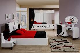 chambre a coucher oran photos de chambre coucher oran avec chambre a coucher moderne