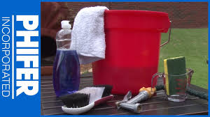 How To Clean Outdoor Furniture Cushions by How To Clean Outdoor Furniture Cushions And Pillows Phifer Inc
